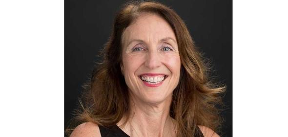 Cindy Selmi at Planned Parenthood