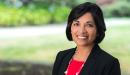 Sunita Mutha